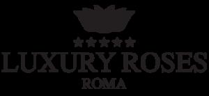 Luxury Roses Roma